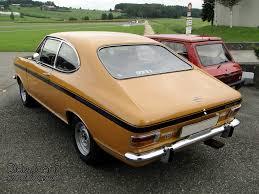 1970 opel kadett rallye opel kadett tous les messages sur opel kadett oldiesfan67
