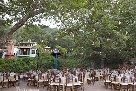 rancho las lomas wedding cost in het consortium dat de tender stationsplein zuid in eindhoven