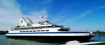 cape may lewes ferry passenger u0026 car ferry across the delaware bay