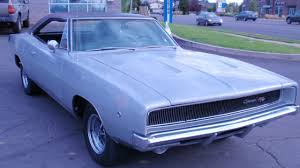 68 dodge charger rt 440 1968 dodge charger r t 440 hemi 4 speed 60 for sale dodge