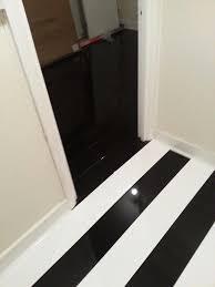 Best Laminate Wood Floors The Best Laminate U0026 Engineered Wood Flooring Fitter In London