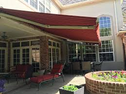 Images Of Retractable Awnings Amarillo Solar Shade Co Retractable Awnings
