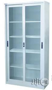 glass cabinet for sale glass cabinet for sale in nigeria view 118 bargains