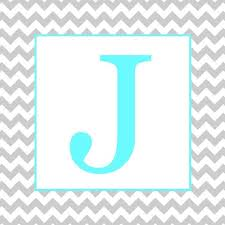 images of chevron wallpaper with letter j sc