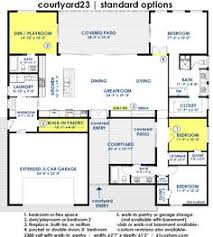 Modern House Plans With Photos Architecture Two Storey House Designs And Floor Affordable Two
