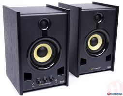 home theater without speakers 9 computer speakers tested with or without subwoofer hercules