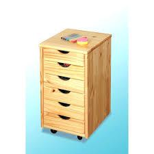 meuble caisson bureau meuble a tiroir ikea meuble caisson bureau meuble tiroir bureau