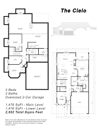 convenience store floor plan layout official paradise villas website luxury patio homes in colorado