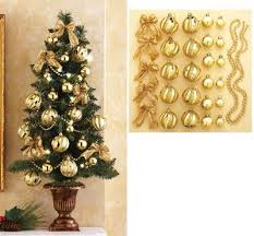 Christmas Tree Centerpieces Wedding by 14 Best Artifical Trees Images On Pinterest Artificial Tree