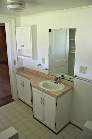 Bathroom Vanity Outlet by Bathroom Country Bathroom Vanities Inexpensive Bathroom Vanities