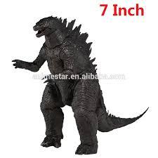 Godzilla Halloween Costumes Godzilla Toys Godzilla Toys Suppliers Manufacturers