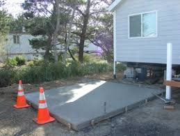How Much Does A Cubic Yard Of Gravel Cost Cost To Pave A Concrete Driveway Estimates And Prices At Fixr