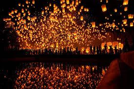 the lights fest ta diwali festival of light buddy guide