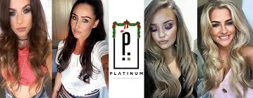 hair extensions galway cheap hair extensions galway modern hairstyles in the us photo