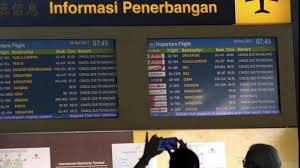 flights to and from bali resume on monday sbs news