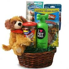 25 diy gift baskets for any occasion gift basket ideas and