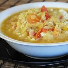 recette de cuisine pour l hiver soupes pour l hiver toutes les recettes allrecipes