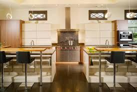 modern kitchen and bath in town atlanta modern kitchen by csi kitchen and bath studios