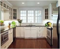 small u shaped kitchen ideas small u shaped kitchen remodel ideas the best option 10