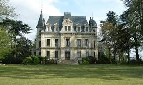 chambres d hotes chateau chambre d hôtes chateau de camperos barsac architecture