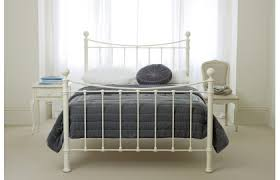 made to order furniture hasting ivory bed range laura ashley