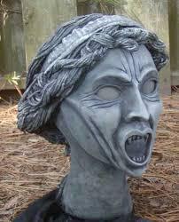 Weeping Angels Halloween Costume 16 Halloween Costume Ideas Images Halloween