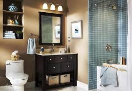 lowes bathroom lighting brushed nickel u2014 jburgh homes lowes