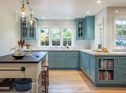 100 photo design ideas of modern comfortable ikea kitchens