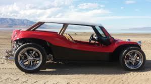 buggy volkswagen 2013 1411887 jpg 1484 836 volkswagen beach buggy pinterest