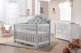 Pali Toddler Rail Baby Furniture Plus Kids Pali Collections