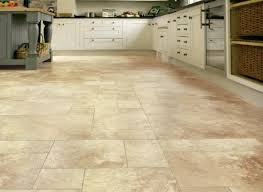 Vinyl Bathroom Flooring Tiles - vinyl tiles flooring flooring designs