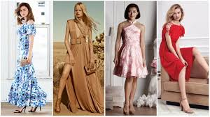 semi formal dress code wedding semi formal dress code for the trend spotter