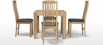 French Provincial Table Solid Oak Dining Set Room Chairsood Sets Table And Bench Seatsith