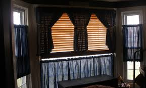 perfect photo affability ready made curtains online unforeseen