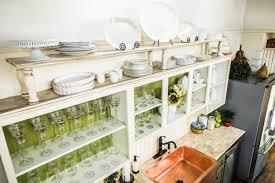 shelf ideas for kitchen shelves floating shelves white kitchen carcasses