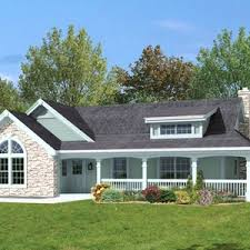 farmhouse plans with basement single story farmhouse plans with basement style house modern
