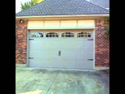 Garage Design by Best Parking Garage Design Youtube