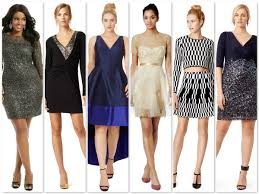 pretty new years dresses party pretty fabulous affordable new years dresses