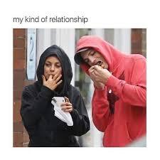 Relationship Goals Meme - the 25 best relationship goals funny ideas on pinterest funny