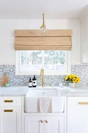 blue kitchen tiles ideas best 25 blue kitchen tiles ideas on tile kitchen