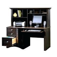 Desk For Computers Big Computer Desk Chatel Co