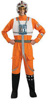 pilot halloween costume toddler amazon com rubie u0027s costume star wars a new hope x wing pilot