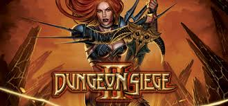 dungeon siege 2 broken dungeon siege ii jinx s steam grid view images