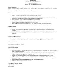 Graphic And Web Designer Resume Download Web Designer Resume Sample Haadyaooverbayresort Com