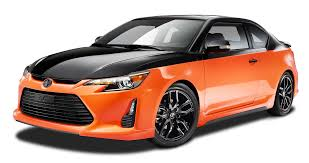 orange sports cars cars png images page 20 of 41 pngpix