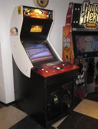 target toss pro arcade game fun