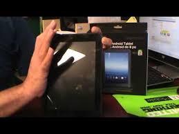 nextbook next7p nextbook android tablet reset