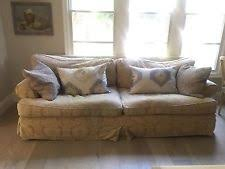 rachel ashwell furniture ebay