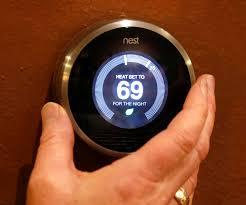 summer temperatures in desert homes