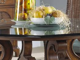 Glass Round Kitchen Table by High End Kitchen Appliance Packages Tags High End Kitchen